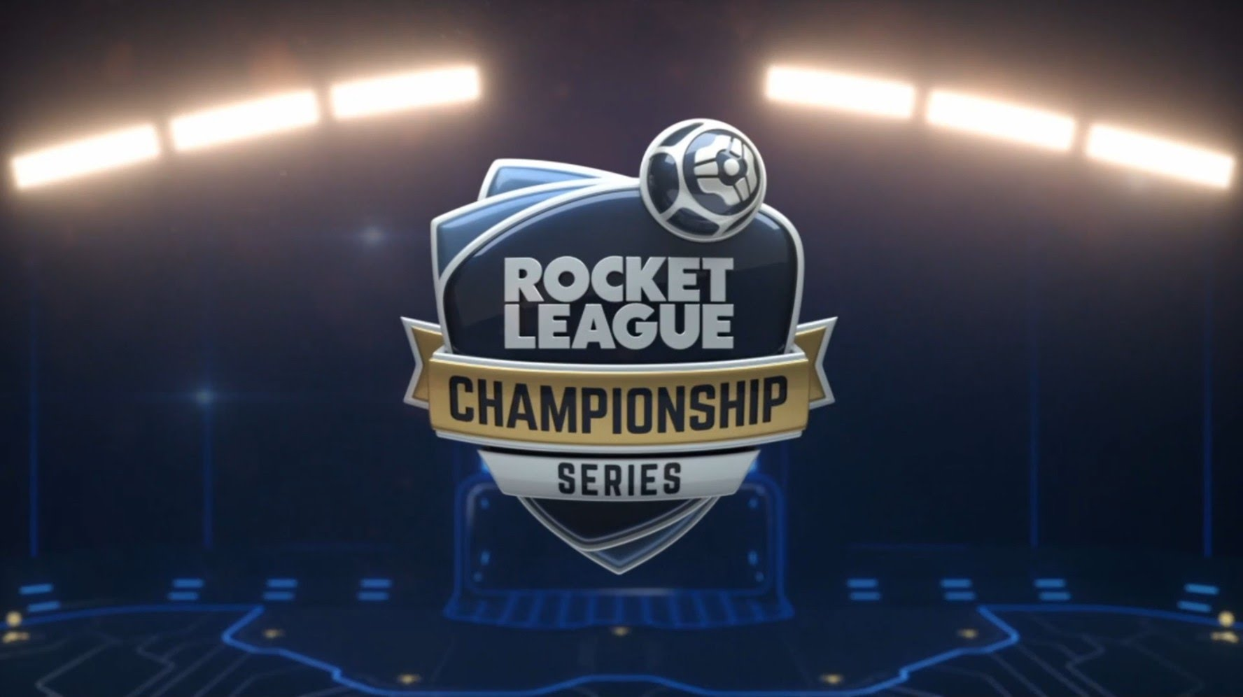 Flipside Tactics become RLCS Season 2