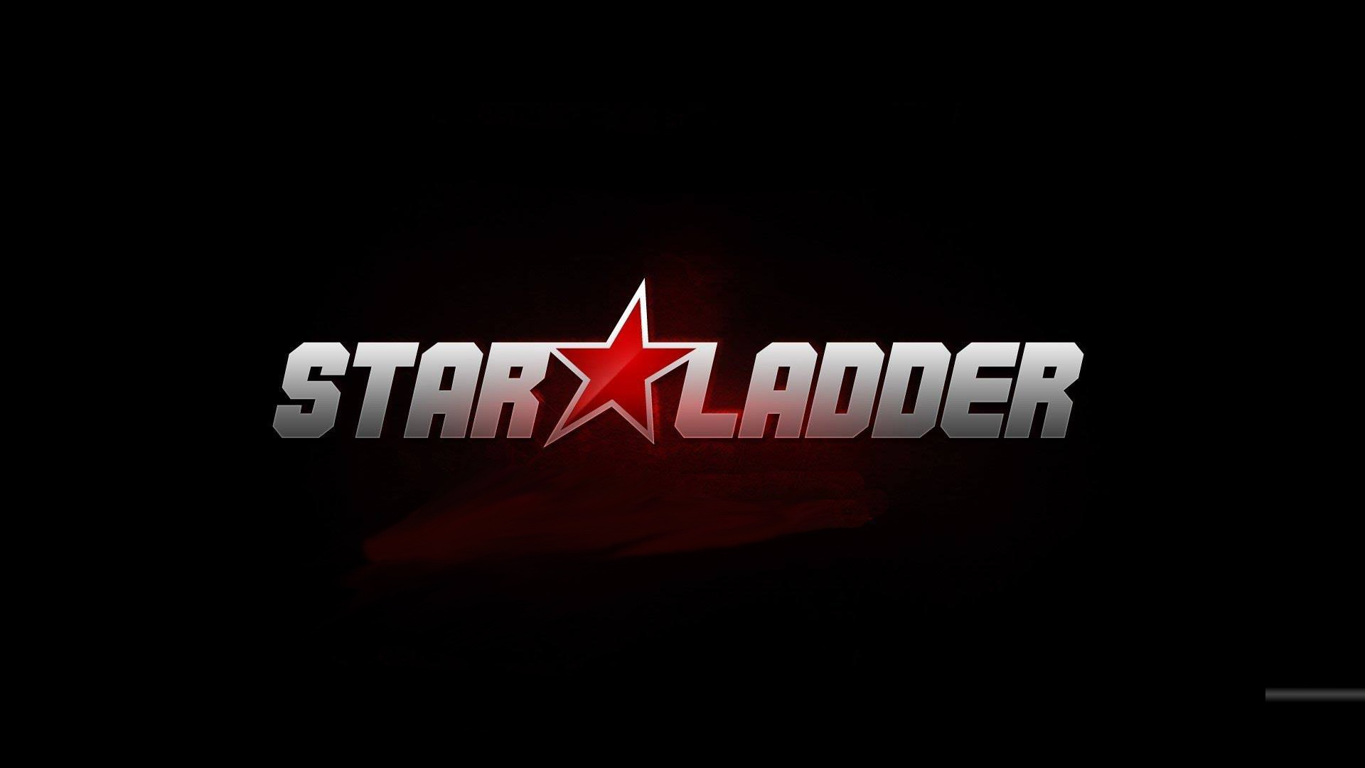 Starladder have revealed the names of the teams invited to SL I-League Season 3.