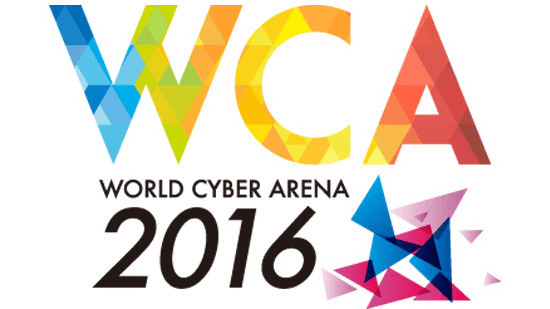 TNC pull out of WCA 2016