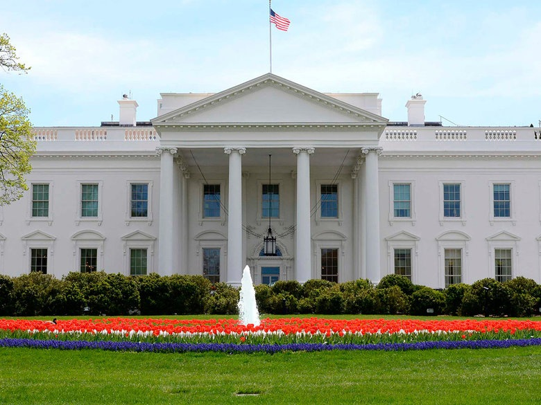 A review of the White House eSports Event