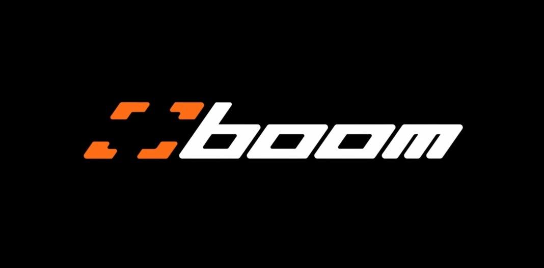 Boom.tv set to revolutionize eSports with 3D livestreams