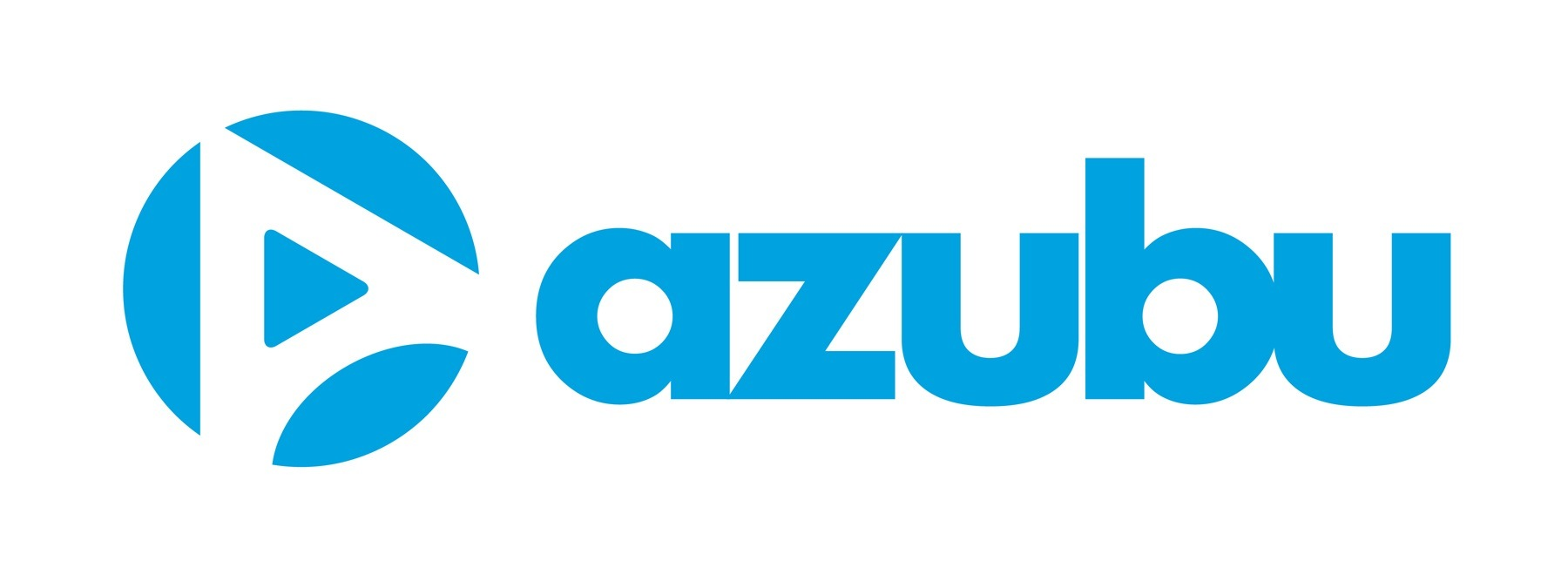 Azubu reveals plans for 2017