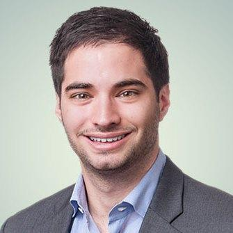 Bryce Blum launces ESG Law