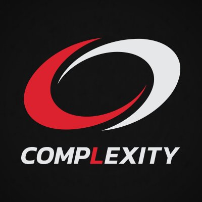 Complexity Dota2 team makes changes to their roster