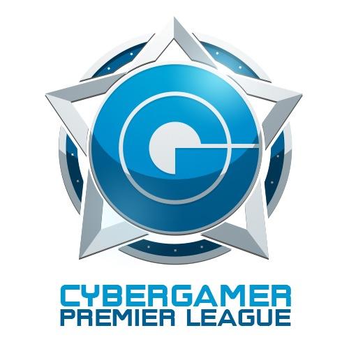 CyberGamer announce Acer CGPL 2017 league details.