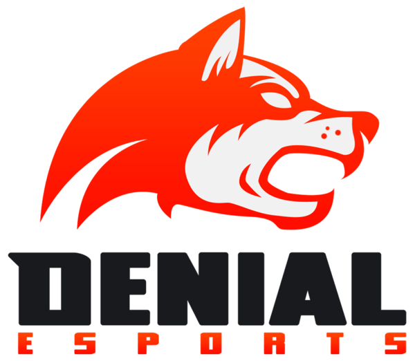 Denial Esports picks up Bravado CSGO Roster.