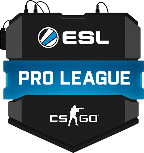 ESL to host Offline matches for ESL Pro League in NA and EU.