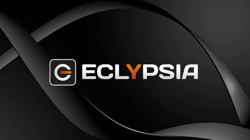 Eclypsia launches dedicated FIFA channel sponsored by Betclic
