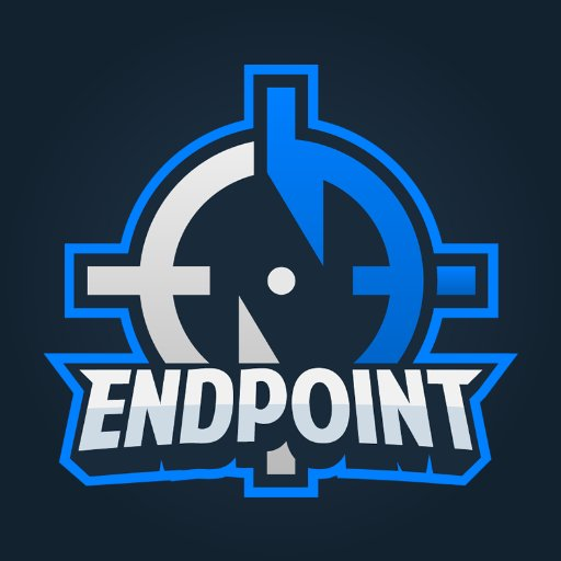 Team Endpoint to acquire Orgless Kings