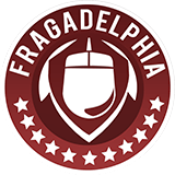 Twistzz will be in a new temporary team for Fragadlphia