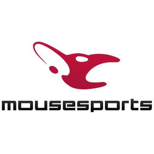 Mousesports invited to Dreamhack Masters Stockholm