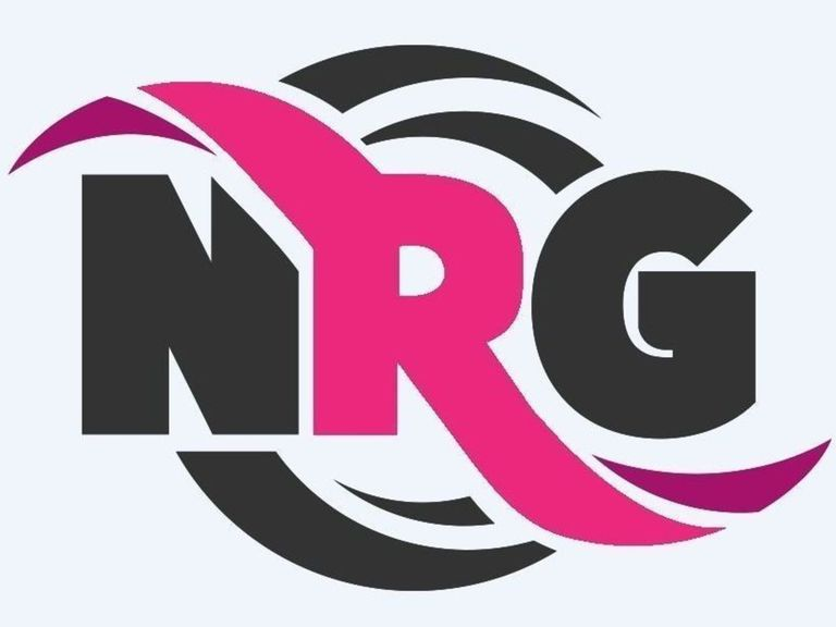 NRG to form a new team around Seagull