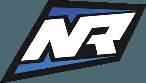 Nerdrage announce Overwatch team
