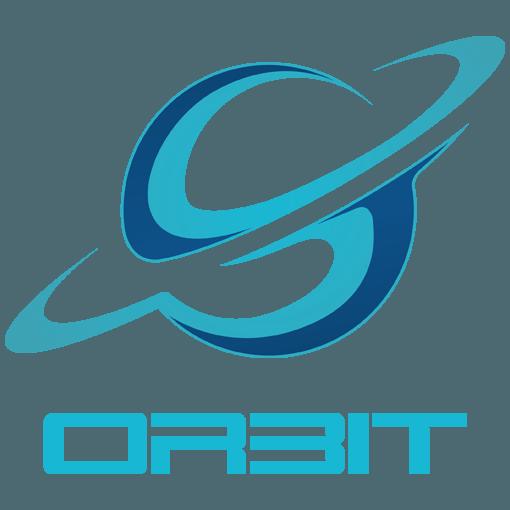 Team Orbit returns to CSGO