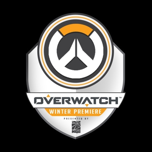 Fnatic and Cloud9 drop out of Overwatch Winter Premier