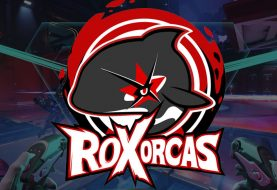 Rox Orcas set to enter Overwatch