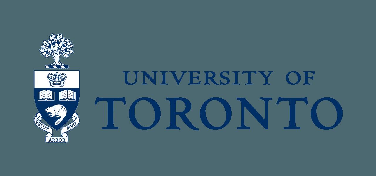 Toronto University now has esports scholarships