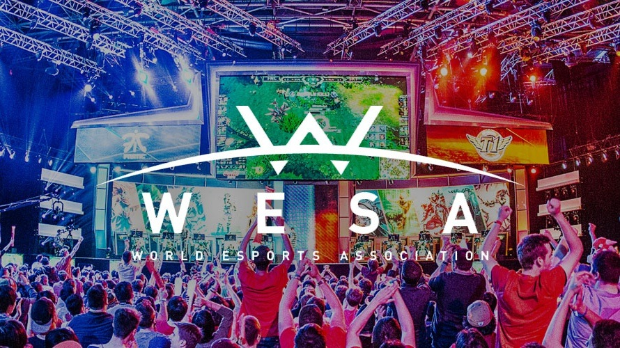 WESA rebuts claims of going exclusive from 2018