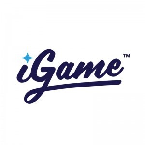 iGame.com release three players