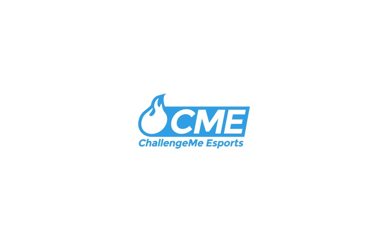 Challengeme Secures funding to go global