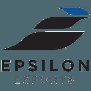 Cheerio, Bilbo & Sebadam leave Epsilon esports over unpaid dues.