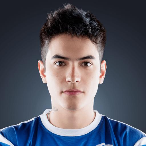 FNX joins SK gaming
