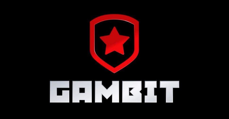 Gambit esports acquire CSGO Academy team