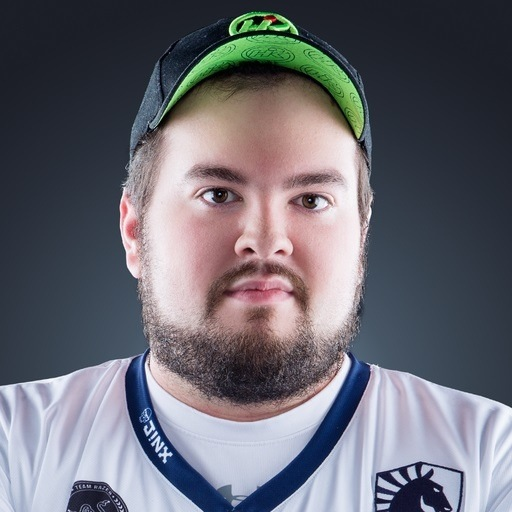 Hiko reveals his team for upcoming Dreamhack Winter