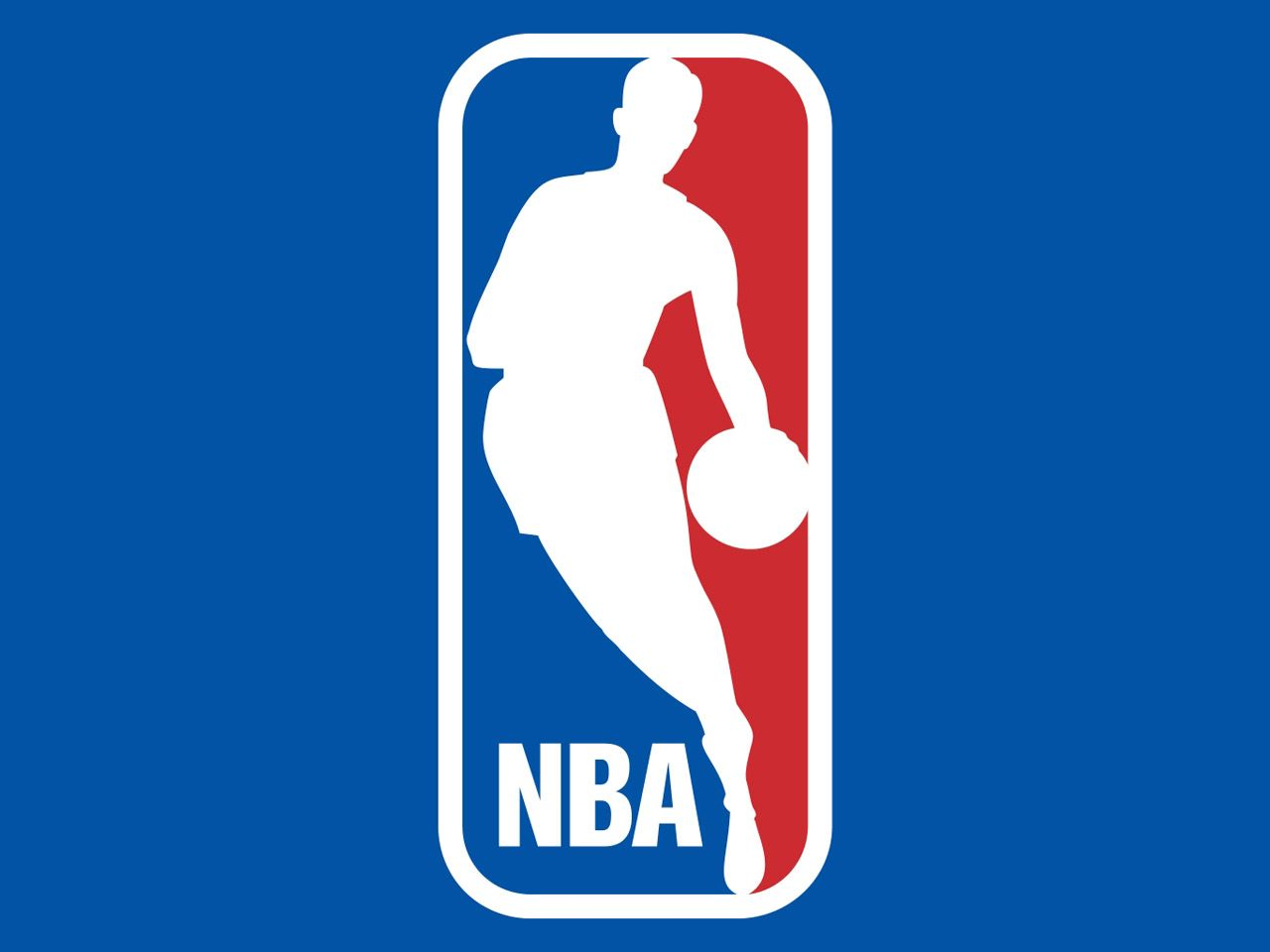 NBA to start NBA 2League