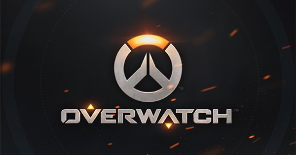 Overwatch organisation still has not paid some of its employees