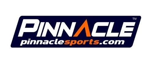 Pinnacle release betting figures