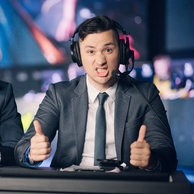 Are tournament organisations still not paying talent?