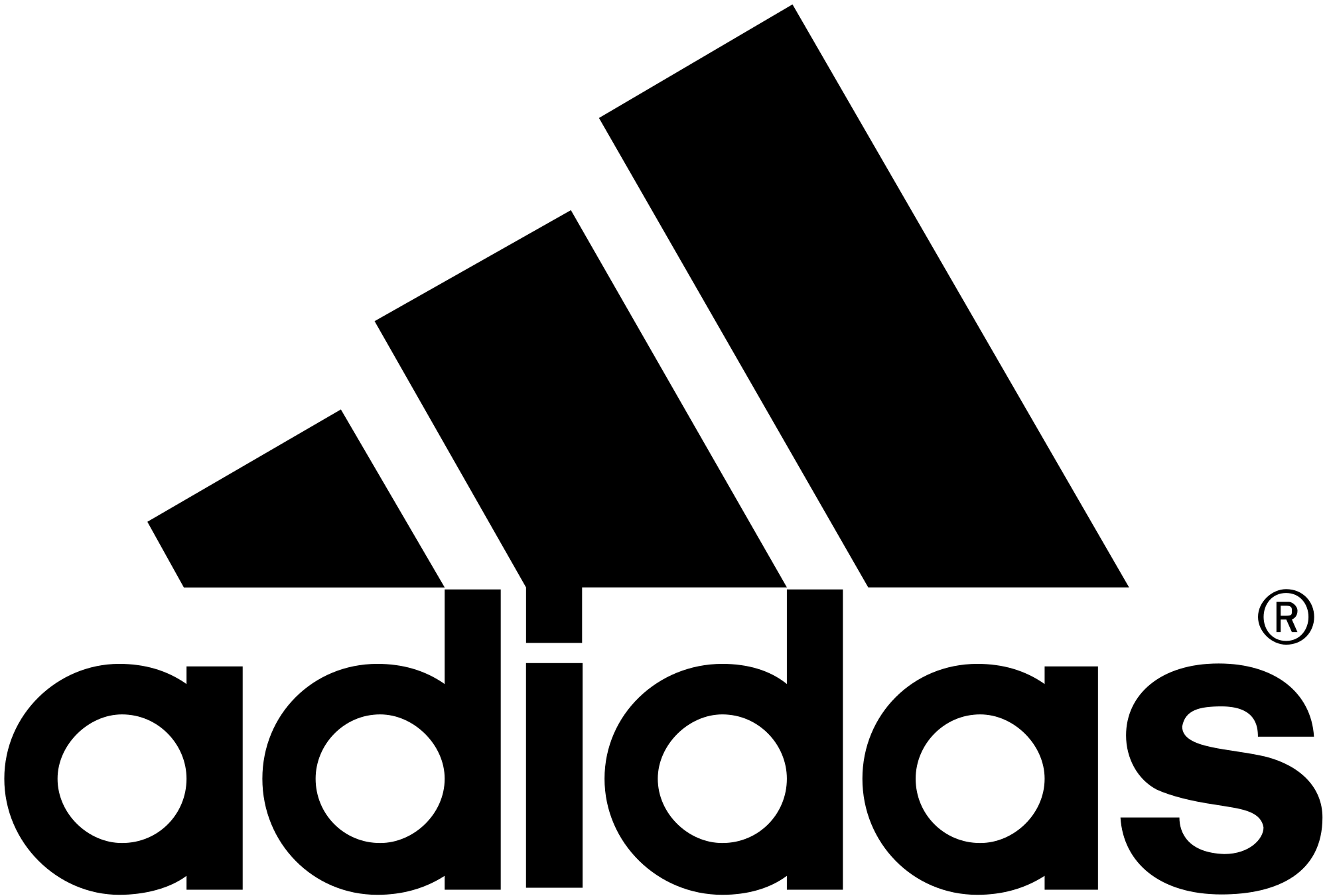 Sports Accelerator launched by Adidas Heirs