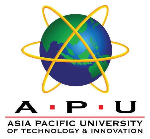 Asia Pacific Univesity to setup course for eSports