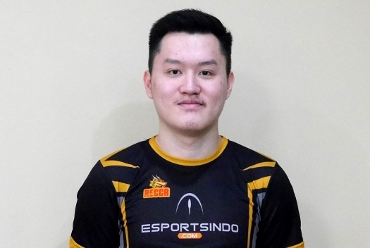 Bntet signs for Tyloo Gaming