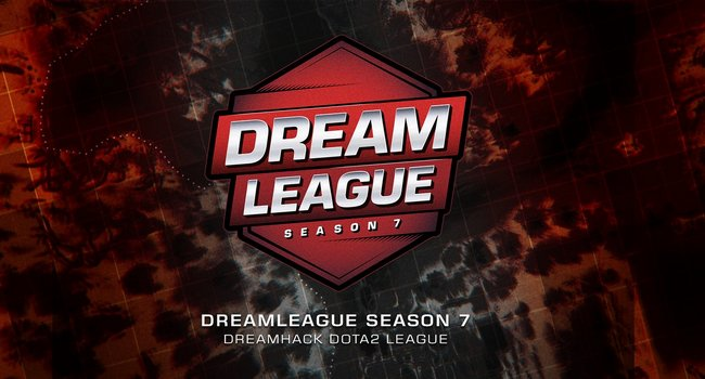 Team Bears withdraw from Dreamleague Season 7