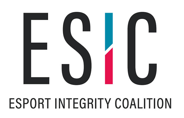 Esports Integrity Commission investigation sees 37 cases of misconduct