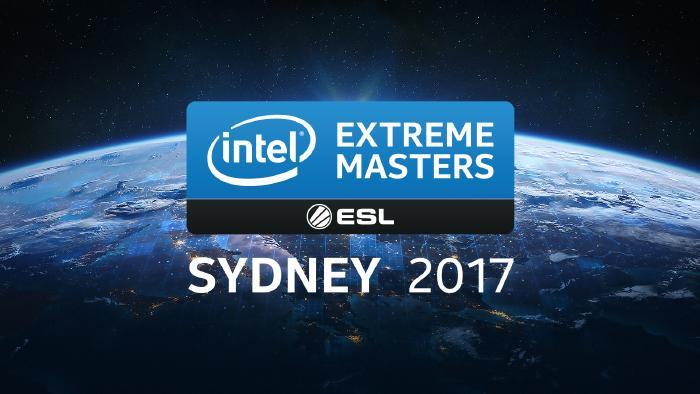IEM Sydney will feature an Overwatch tournament as well