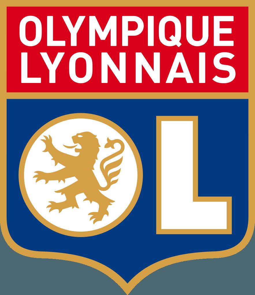 French Football Club, Lyon launches esports club in Chinq