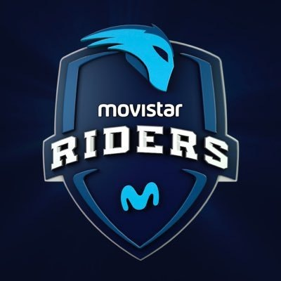 Movistar Riders might pick up some top Spanish players