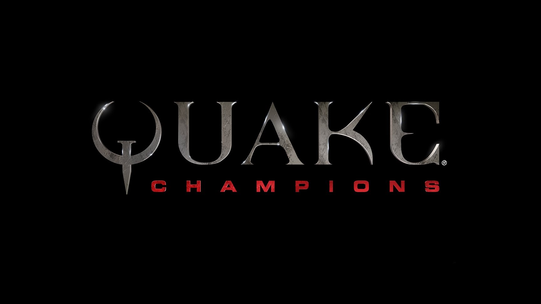 Business Model for Quake Champions revealed