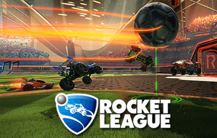 Unikrn launches Rocket League Betting – eSportsJunkie com