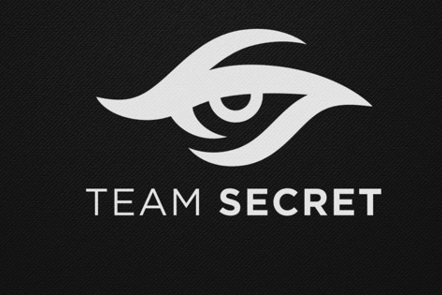 Team Secret partner with Gnation