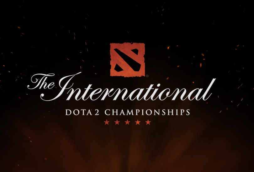 TI8 is almost as close as the prize pool for TI7