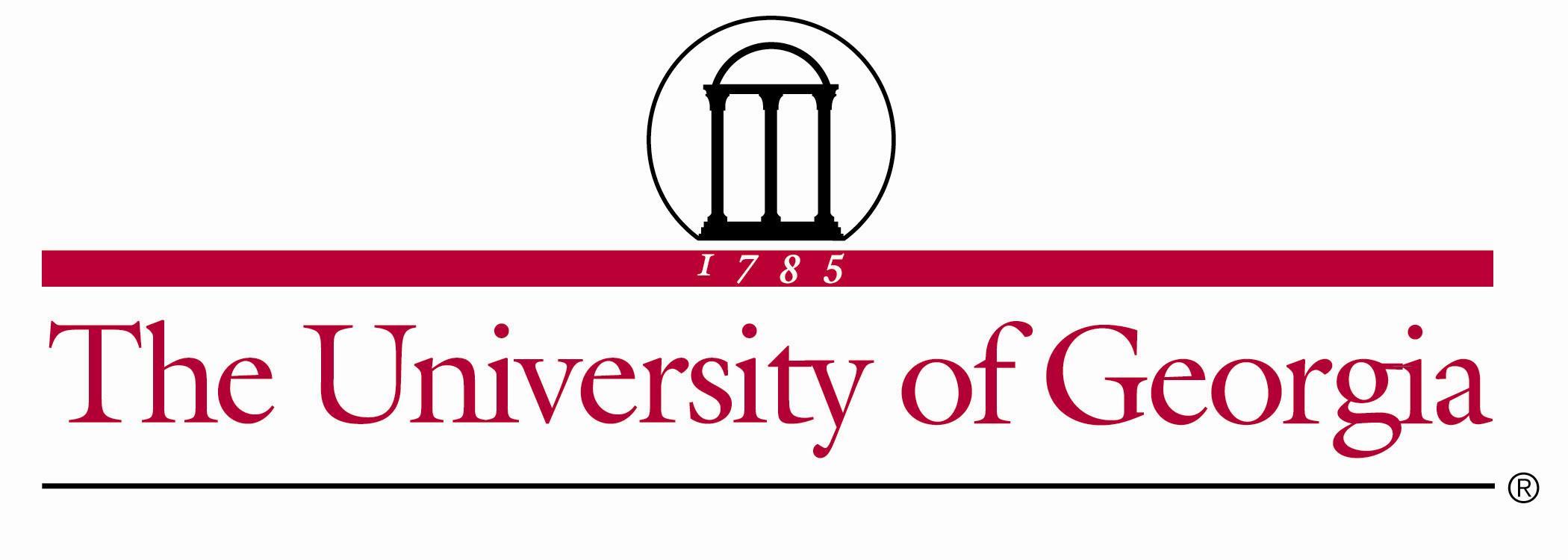 University of Georgia Esports Association to host Athens Online