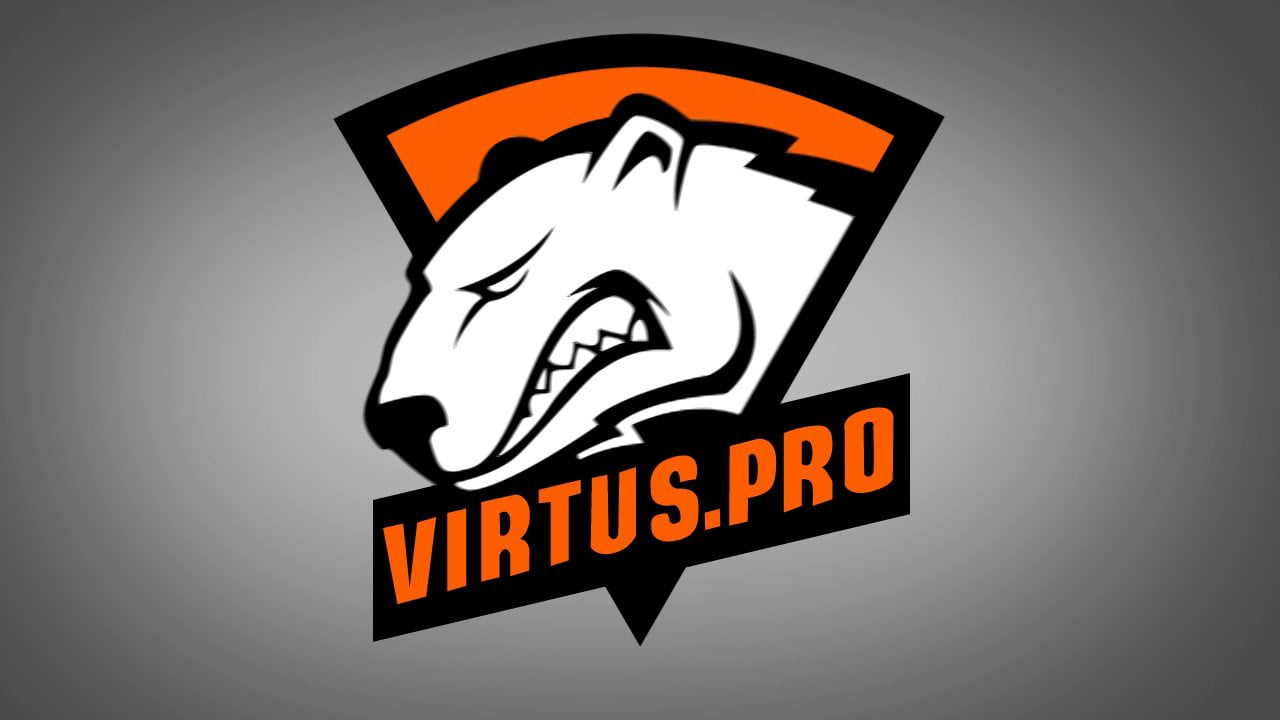 Virtus Pro welcome Snatchie to their roster officially