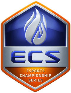 ECS Season 3 schedule released