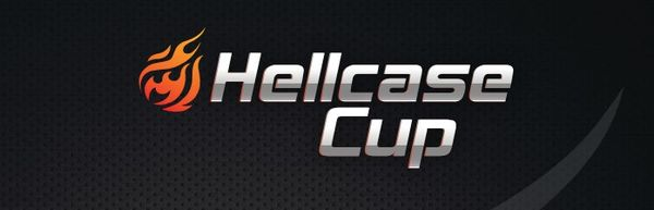 Hellcase Cup Series announced with $40000 purse
