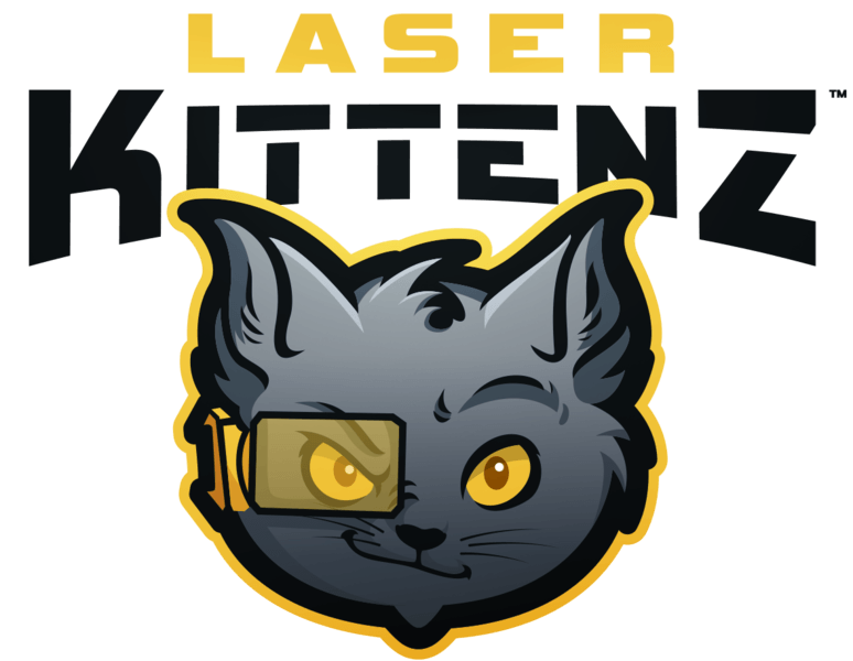 Laser Kittenz make changes to their OW roster