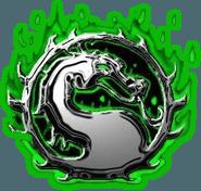 MK announce return